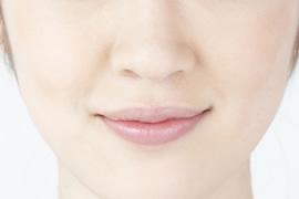 小鼻縮小(団子鼻)を治したいのイメージ